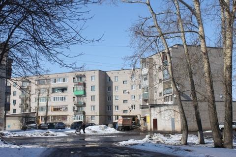 Аренда квартиры, Вологда, Ул. Полевая - Фото 2