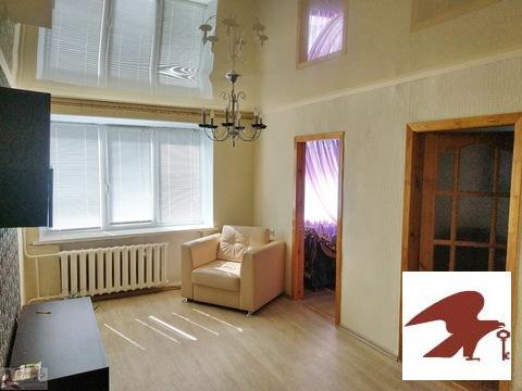 Квартира, ул. Достоевского, д.34 - Фото 1