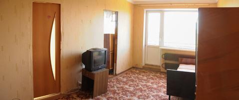 Продажа: 4 к.кв. ул. Щорса, 4 - Фото 2