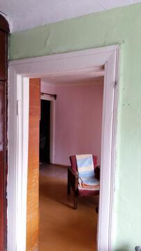 Продажа квартиры, Чита, Ул. Анохина - Фото 2