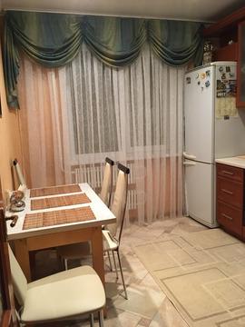 Продажа квартиры, Брянск, Ул. Фосфоритная - Фото 4