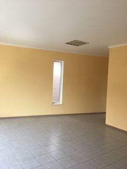 Продажа офиса, Туапсе, Туапсинский район, Ул. Калараша - Фото 1