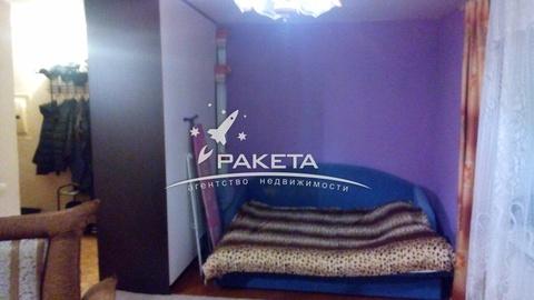 Продажа квартиры, Ижевск, Ул. Металлистов - Фото 5