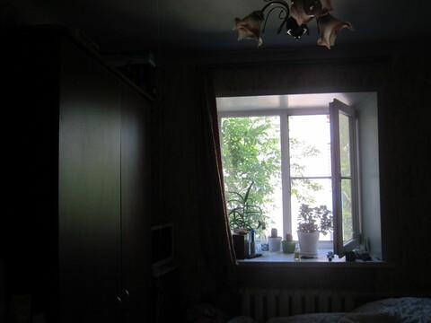 Гостинка в Энергетиках - Фото 2