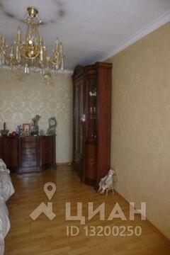 Продажа квартиры, Владикавказ, Ул. Павленко - Фото 1