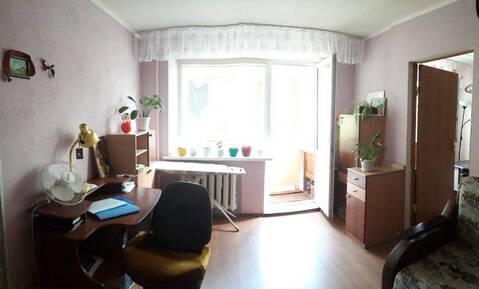 Продажа квартиры, Самара, Партизанская 182 - Фото 5
