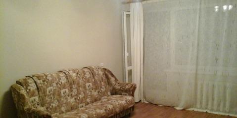 Сдается 2-х комнатная квартира на ул.Осипова - Фото 3