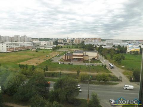 Продажа квартиры, Благовещенск, Ул. Студенческая - Фото 3