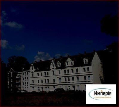 Квартира в Германии, Северный Рейн-Вестфалия 3 комнаты - Фото 2