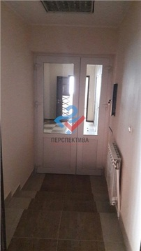 Офис 19м2 по адресу Первомайская 41/1 - Фото 2