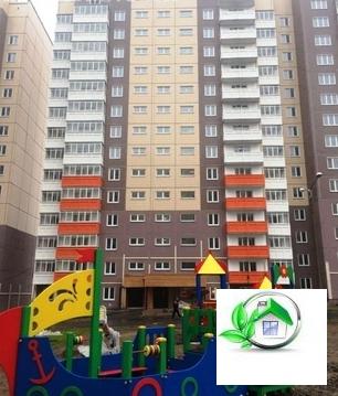 Продам 2 ком. квартиру в новостройке - Фото 2