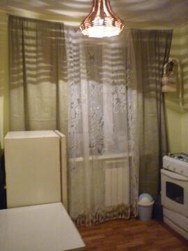 Ул.Минеева 1-к квартира, Купить квартиру в Нижнем Новгороде по недорогой цене, ID объекта - 317014667 - Фото 1