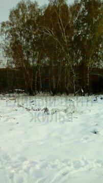 Продажа участка, Новосибирск, Ул. Профилактическая - Фото 1