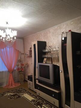 Квартира, ул. Красная Пресня, д.56 - Фото 1