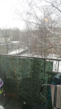 2 комнатная квартира 46м. г. Королев, ул. Комсомольская, 7а - Фото 5