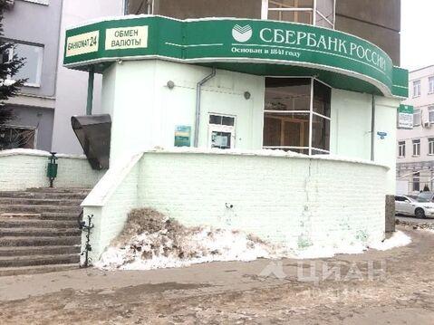 Продажа офиса, Тверь, Ул. Вагжанова - Фото 1