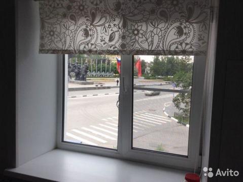 Продается 2-х комнатная квартира в р-не Вокзала - Фото 1