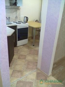 1 комнатная квартира в кирпичном доме с ремонтом, ул. Холодилная - Фото 3