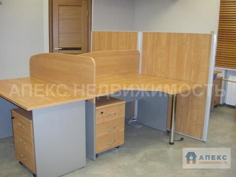 Продажа помещения свободного назначения (псн) пл. 105 м2 под бытовые . - Фото 4