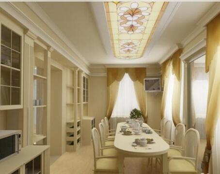 Продажа дома, Севастополь, Ул. Готская - Фото 5