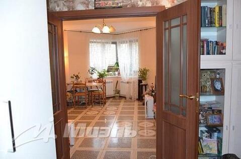 Продажа квартиры, Звенигород, Ул. Садовая - Фото 2