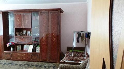 Продается квартира однокомнатная 42 кв.м. г. Егорьевск - Фото 2