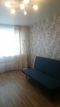 Продам 2-комнатную квартиру ул. Радужная д. 14 - Фото 2