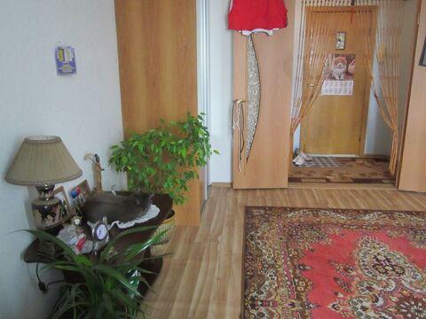 Однокомнатная квартира - Фото 5