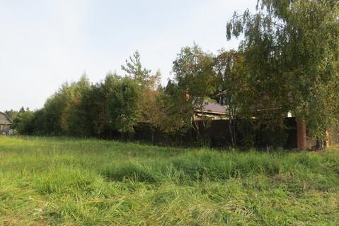 Продам участок у леса - Фото 5