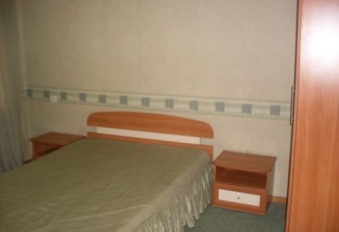 Сдается 2-х комнатная квартира по ул.Танкистов, д.63 - Фото 3