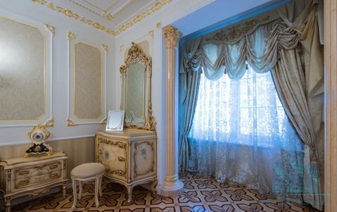 Продам 2-к квартиру, Москва г, Ярцевская улица 27к1 - Фото 4