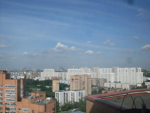 Долгосрочная аренда 4-х комнатной квартиры - Фото 4