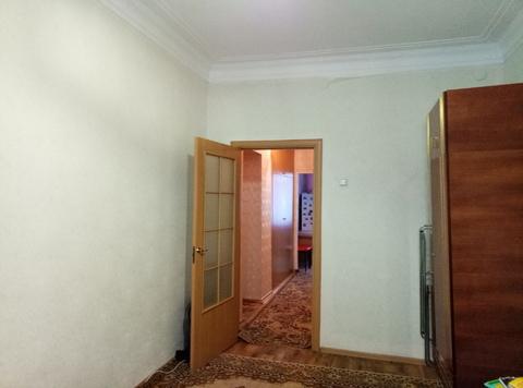 2-к квартира пр-кт. Ленина,78 - Фото 4