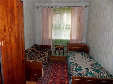 Объявление №61685374: Сдаю комнату в 2 комнатной квартире. Челябинск, ул. Куйбышева, 69,
