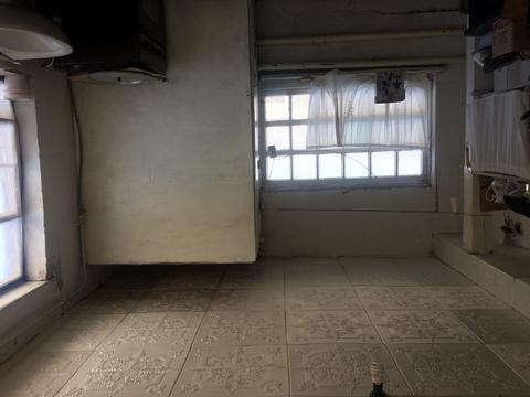 Продам дом в красноармейском 63 школа - Фото 4
