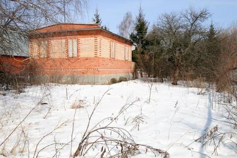 Продается Дача 85м2 на земельном участке 6 соток в СНТ Родник рядом с - Фото 4