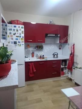 Продажа квартиры, Киров, Ул. Красноармейская - Фото 4