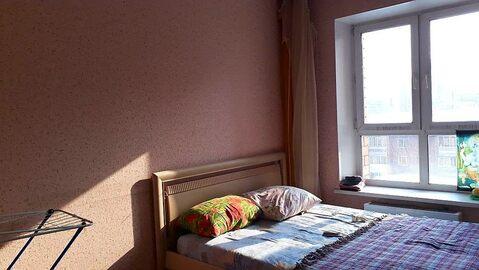 Продам 2-к квартиру, Иркутск г, Ямская улица 15 - Фото 4