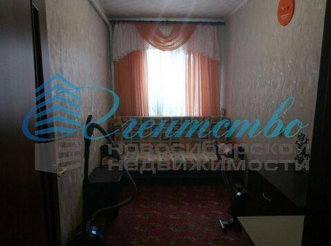 Продажа дома, Колывань, Колыванский район, Ул. Гагарина - Фото 4