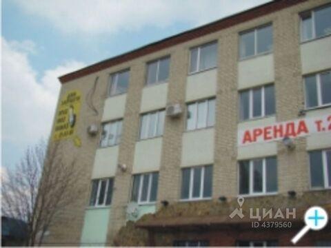 Офис в Белгородская область, Белгород Волчанская ул, 139 (38.0 м) - Фото 1