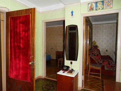 Продажа квартиры, Евпатория, Ул. 60 лет влксм - Фото 4