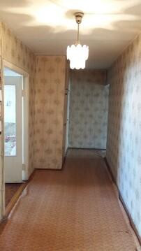Продам 3 комнатную Ленина новой планировки - Фото 3