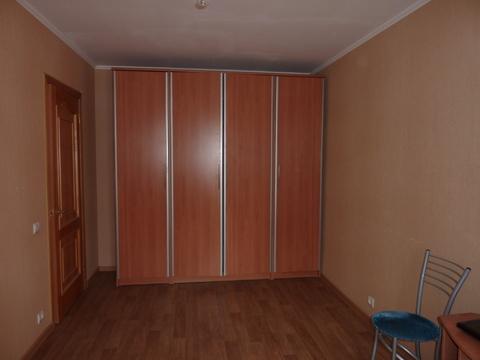 Продается 2-х комнатная квартира в районе Гермес - Фото 3