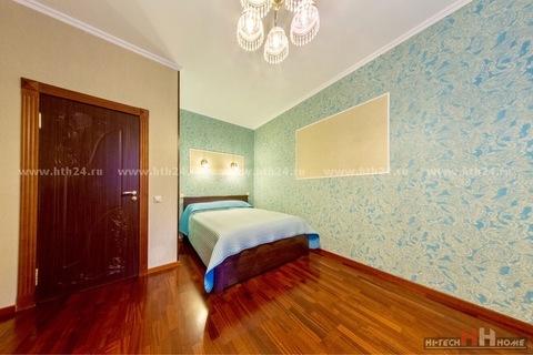 Vip apartments hth24 в самом центре города. - Фото 4