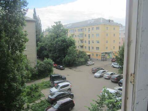 Квартира, ул. Куйбышева, д.10 - Фото 4