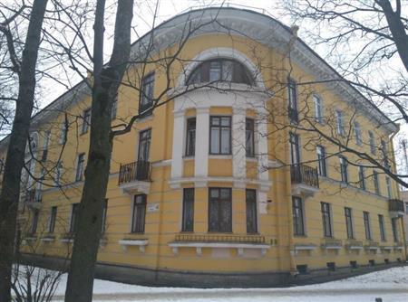 Продажа 3 к квартиры в центре Пушкина - Фото 1