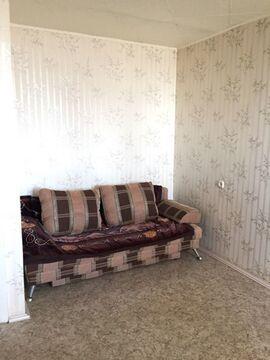Аренда квартиры, Шелехов, 1 мкр, Аренда квартир в Шелехове, ID объекта - 332723075 - Фото 1