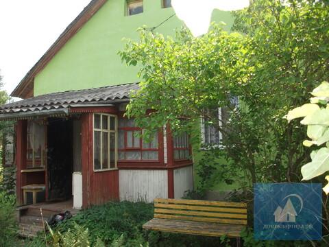 Дом в городе со всеми удобствами - Фото 1