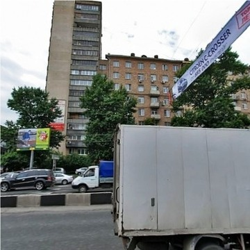 Продажа квартиры, м. Сокол, Ленинградское ш. - Фото 3