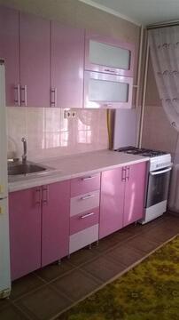 Улица Советская 68; 1-комнатная квартира стоимостью 15000 в месяц . - Фото 4